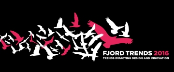 fjordnet_hero-fjTr16