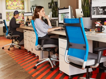 sitonitseating-hurley-office